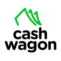 Cashwagon review: loan rate, requirements, contacts