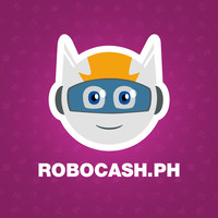 Robocash review: loan rate, requirements, contacts